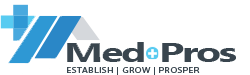 Medical Healthcare Businesses - Medpros